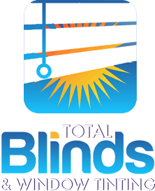 Total Blinds And Window Tinting