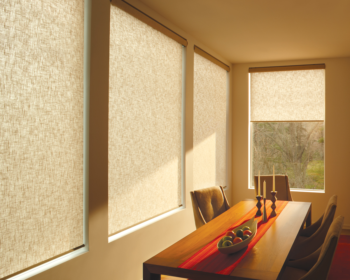 Window Blinds Total Blinds And Window Tinting