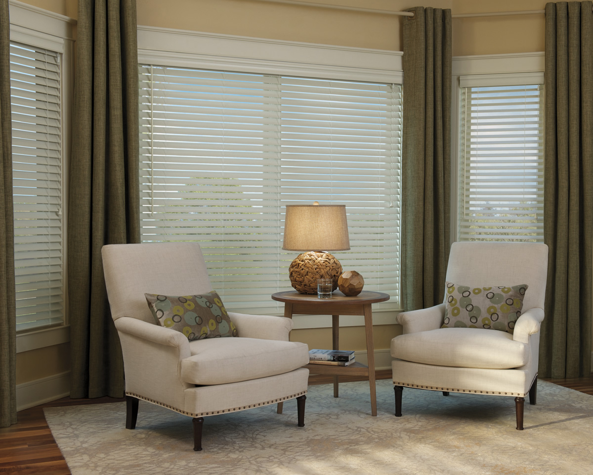 Living Room Blinds Window Blinds By Total Blinds Albuquerque Nm Rio Rancho