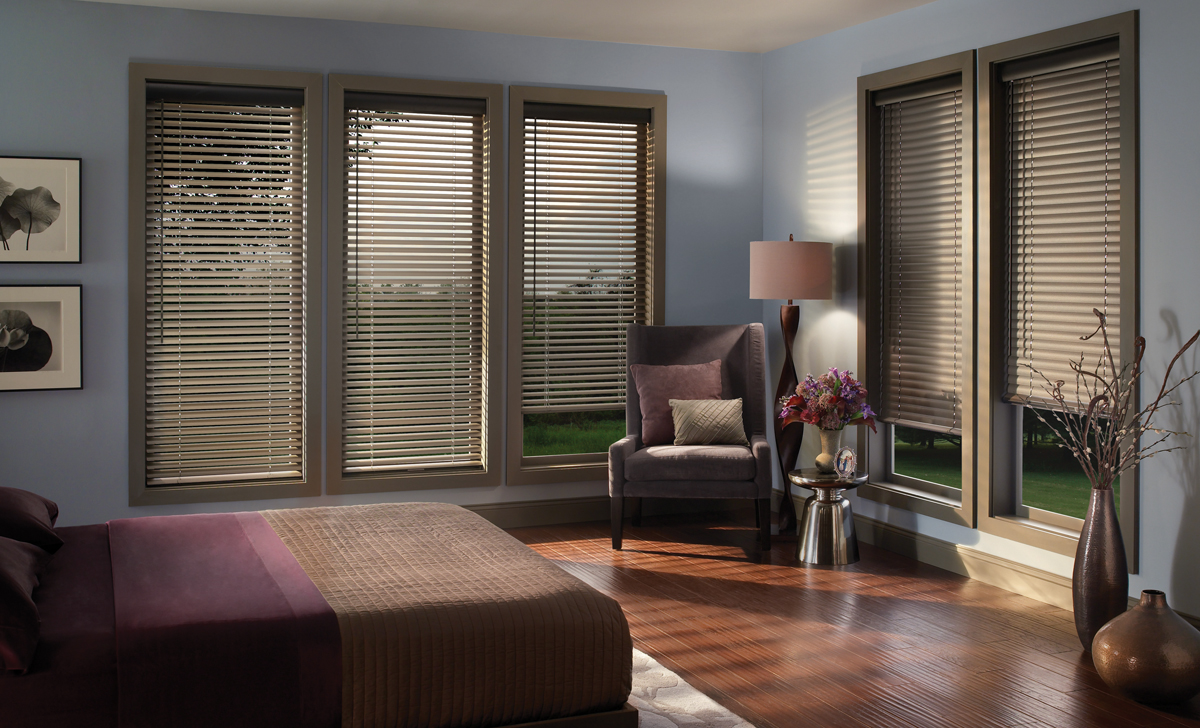 carolina for shades blinds in blind inc windows shutter wood