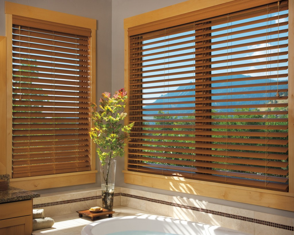 Tips on How to Repair Your Own Window Blinds