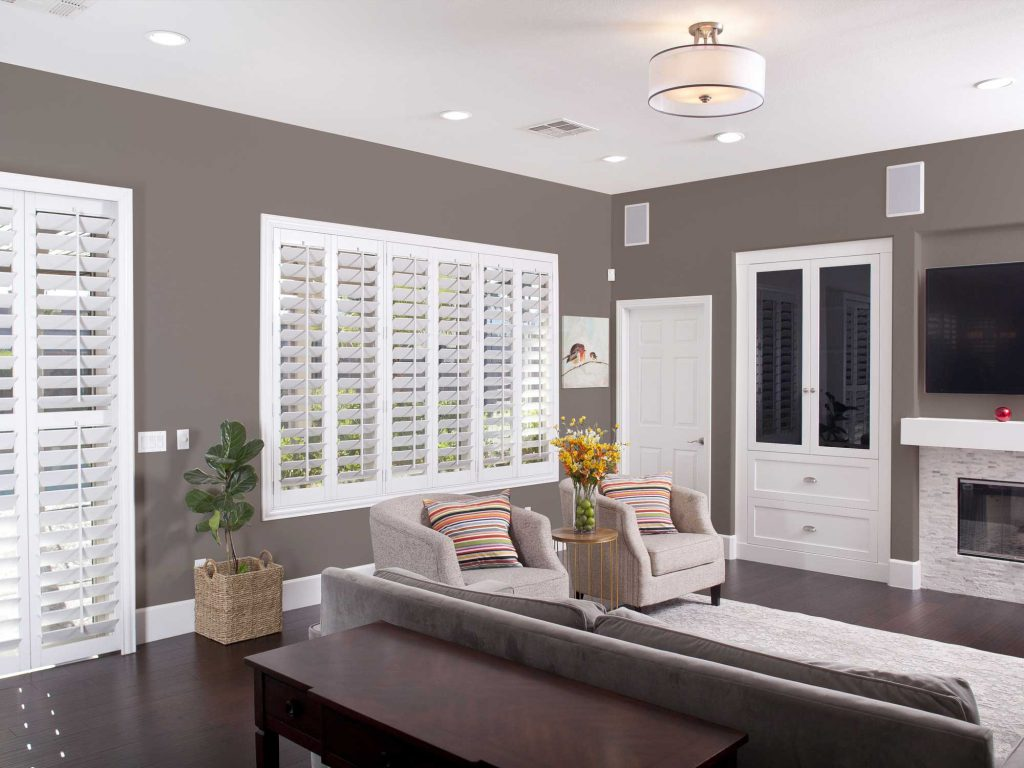First Rate Window Shutters Albuquerque Total Blinds Tinting