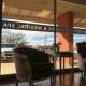 Albuquerque, NM – Solar Guard Window Tinting Film Installed at Business: Eye Candy Lash Lounge