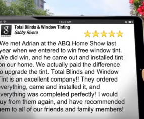 The Best Residential Window Tinting for Your Home