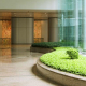 Lower Energy Costs In Commercial Buildings