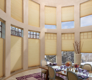 Why You Should Install Window Treatments in Your Home